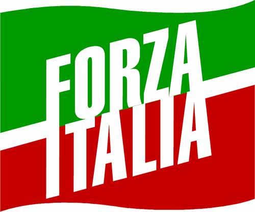 FORZA ITALIA, PRESTO LA STAGIONE DEI CONGRESSI