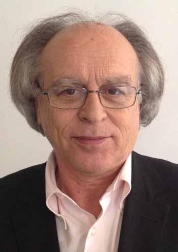 ANSALDOBREDA E CONSIGLIO REGIONALE: «COSTRUIRE UN FORTE SOGGETTO NAZIONALE INTEGRATO»