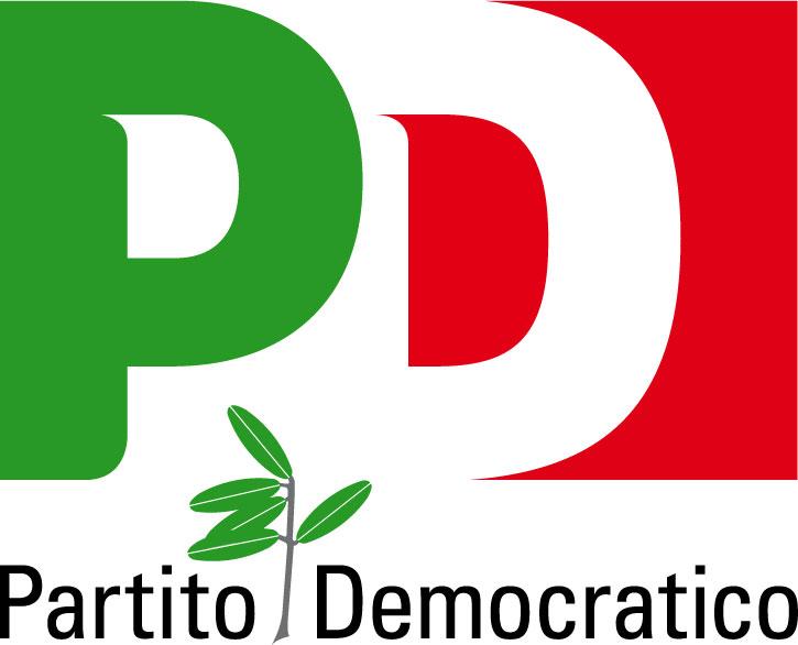 pd. ECCO LA NUOVA SEGRETERIA PROVINCIALE