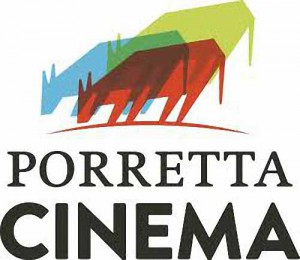 Porretta Cinema