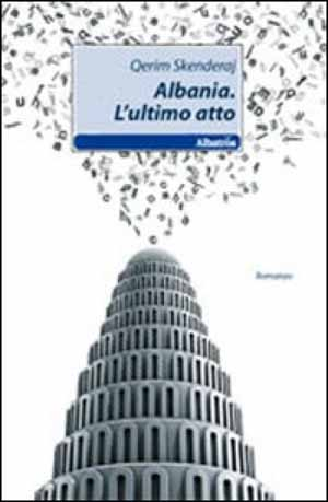 """""""ALBANIA. L'ULTIMO ATTO"""", IL DECLINO DEL REGIME"""