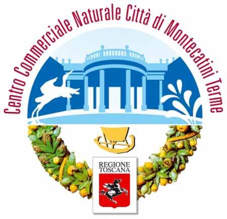 CENTRO COMMERCIALE NATURALE DI MONTECATINI: 176MILA MOTIVI PER PARLARNE
