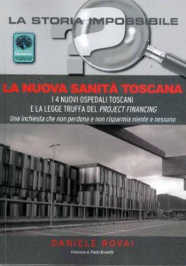 Rovai-libro-immagine