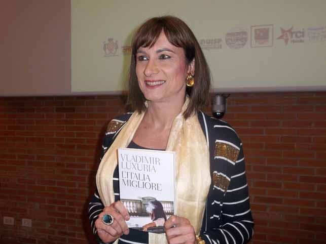 «L'ITALIA MIGLIORE», QUELLA CHE DEVE ANCORA VENIRE