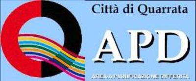 APD E PC, RIDOTTI I VALORI DI RIFERIMENTO 2014