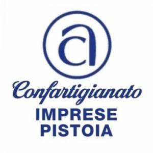 Logo Confartigianato Pistoia