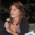 Elena Maltagliati