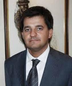 Gianni Manigrasso