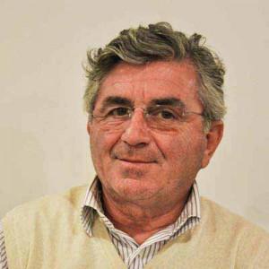 Fiorello Gori