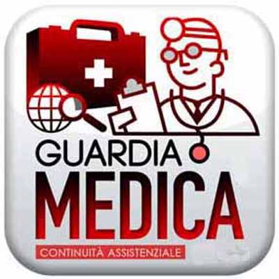 TORNA LA GUARDIA MEDICA A CUTIGLIANO E MARLIANA