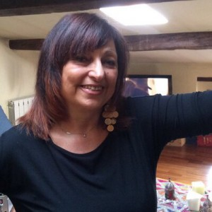 Antonella Gramigna