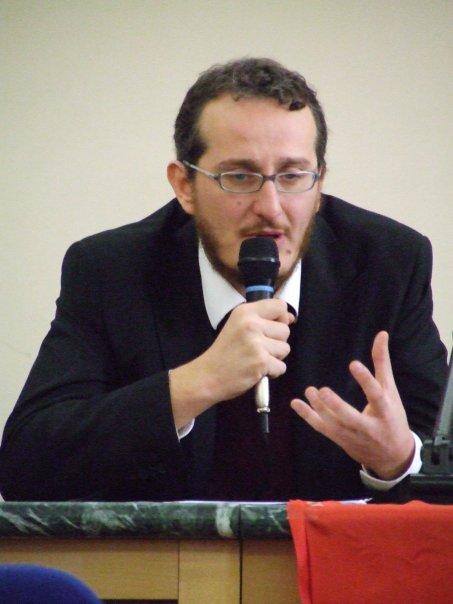 PRESIDENZA SPES: «NO A POLITICI RICICLATI»