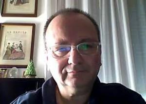 Corrado Artioli