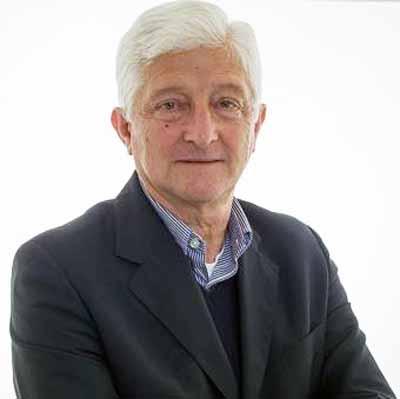 CENTRODESTRA-MONTALE: «BETTI CHIARISCA LA SUA POLITICA SUL PERSONALE»