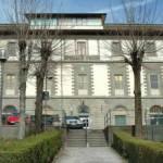 L'ospedale di San Marcello: potenziato con l'ascia di Enrico Rossi