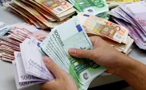 Stipendi d'oro e... spending di più!