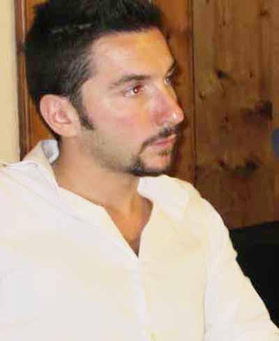 MISTERI DELLA FEDE: IL SAGGIO CONSIGLIO DEL SINDACO MANGONI