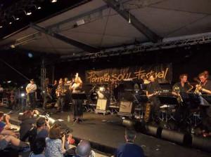 Porretta Soul 2014