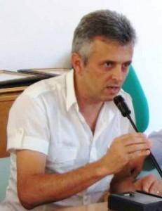 Stefano Lomi