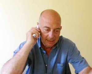 Alessandro Sabella