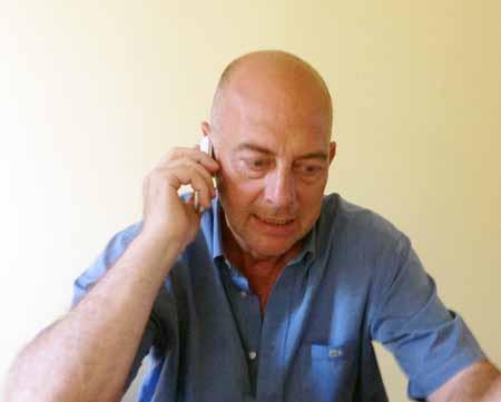 FORZA ITALIA: «REVOCATE IL REGOLAMENTO DEGLI IMPIANTI SPORTIVI»
