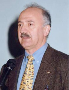 Valerio Sichi