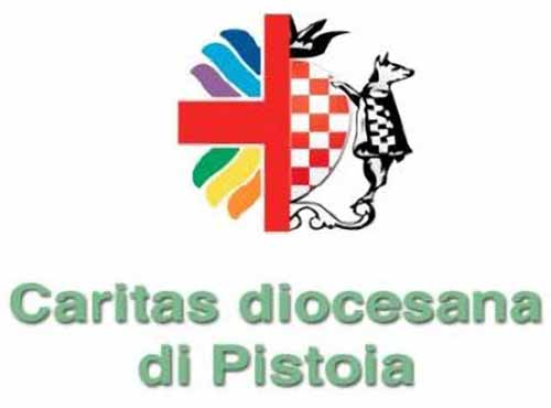 LA DIOCESI PRESENTA IL DOSSIER CARITAS 2014
