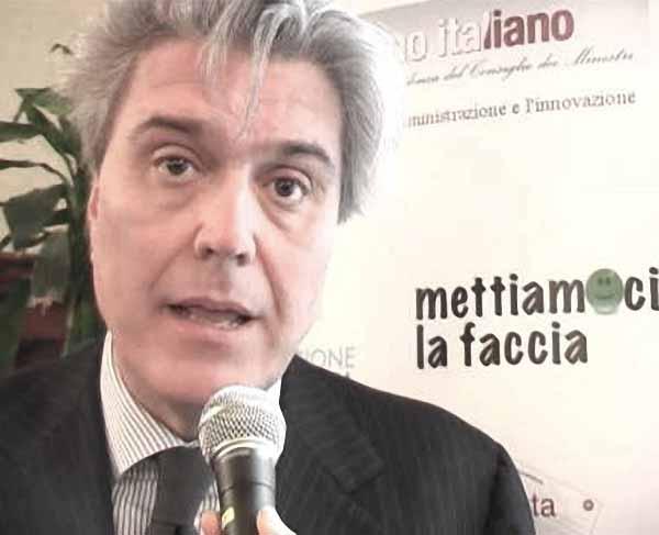 RINVIATO L'INCONTRO CON L'ASSESSORE MARRONI