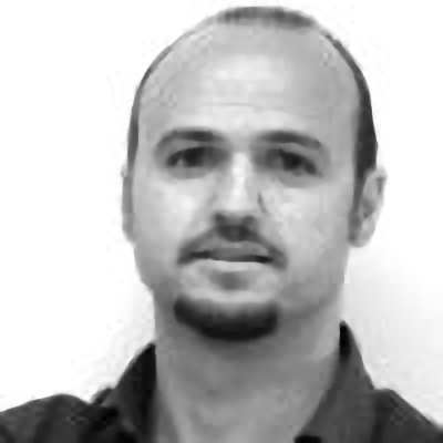 FIDES, CARITAS ET… SPES, DA IERI CON PAOLO BECHI