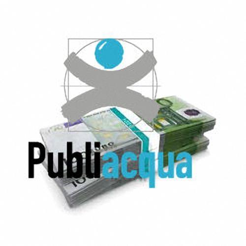 PUBLIACQUA E DEPURAZIONE: PEGGIO DI COSÌ SOLO NEL MEDIOEVO