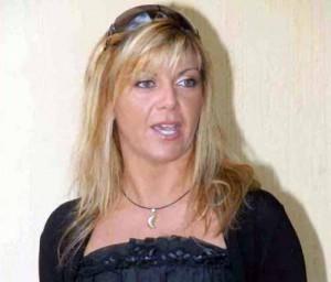 Simona Querci