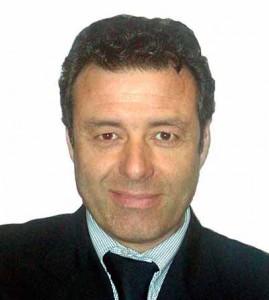 Claudio Biagioni