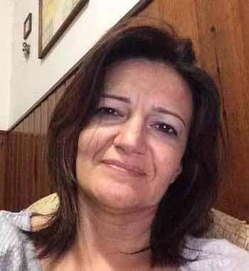 MENSA SCOLASTICA E BIMBA ALL'OSPEDALE. ELENA BARDELLI INTERVIENE DI NUOVO