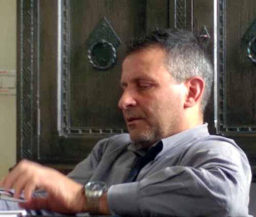 ARRESTO SINDACO GIURLANI, PD REGIONALE: «NOSTRA POSIZIONE INEQUIVOCABILE, RICOSTRUZIONI STRUMENTALI DI CENTRODESTRA E M5S»