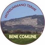 Il logo del gruppo