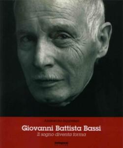 Giovanni Battista Bassi