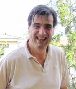 Roberto Franchini, Fdi-An