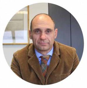 Rolando Galli