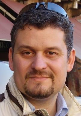 MIGRANTI. FORZA ITALIA: «IL PD SI OPPONGA AGLI ARRIVI E NICCOLAI SMETTA DI DISINFORMARE!»