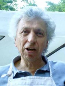 Franco Matteoni