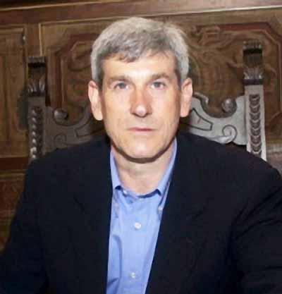 PESCIA: LA MAGGIORANZA CONTRO LA MOZIONE A DIFESA DEI VALORI CRISTIANI