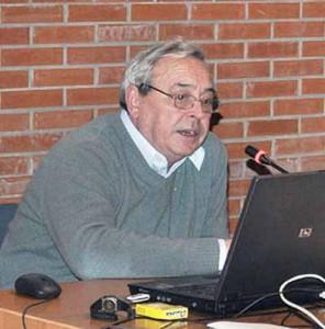 Roberto Prioreschi