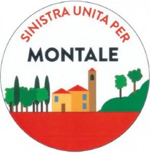 Sinistra Unita per Montale