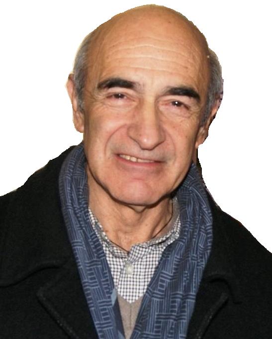 SPINELLI: «PER I RIMBORSI-DEPURAZIONE, STIAMO FACENDO LA NOSTRA PARTE»