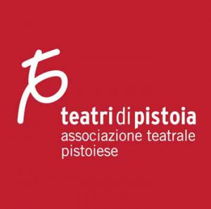 ATP, Associazione Teatrale Pistoiese