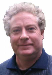Carlo Vivarelli, Partito Indipendentista Toscano