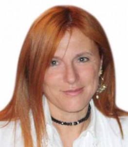 Elisabetta Pastacaldi, Dirigente del Petrocchi