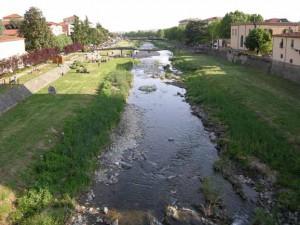 Il_fiume_pescia_02
