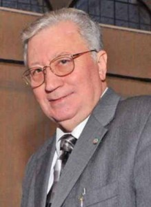Renzo Benesperi