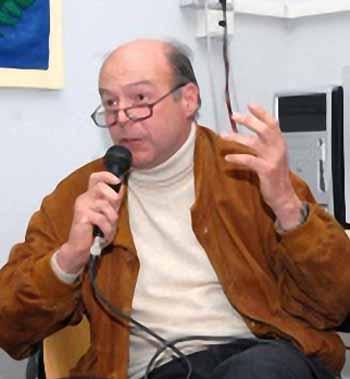 IL SINDACO RICORDA SERGIO BERAGNOLI